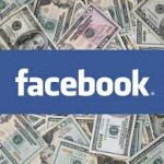Want to Monetize Your Facebook Page? It's time to Pay to Play