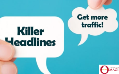 7 Captivating Headlines That Will Increase Your Traffic