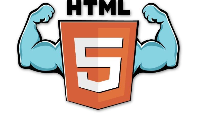 website-launch-strategy-HTML5